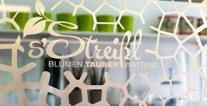 Tauber_GM_1197